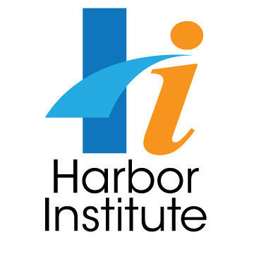 Harbor Institute Logo