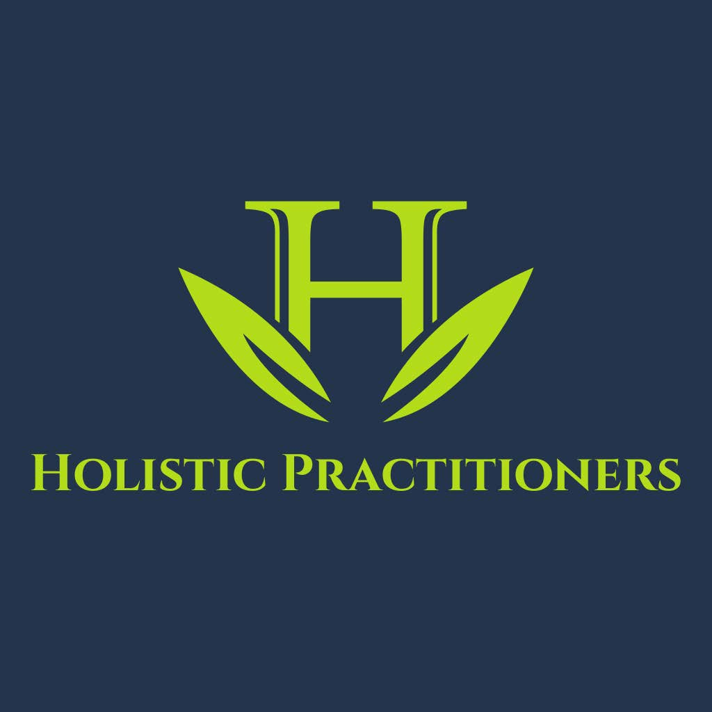 Holistic Practitioners Logo