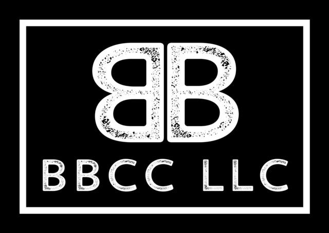 Kathryn Lomax BBCC Logo