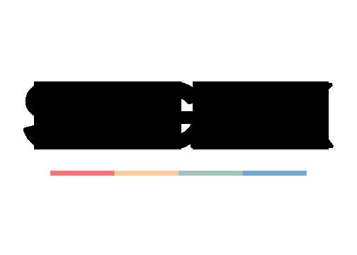 SPGBK Logo Partner