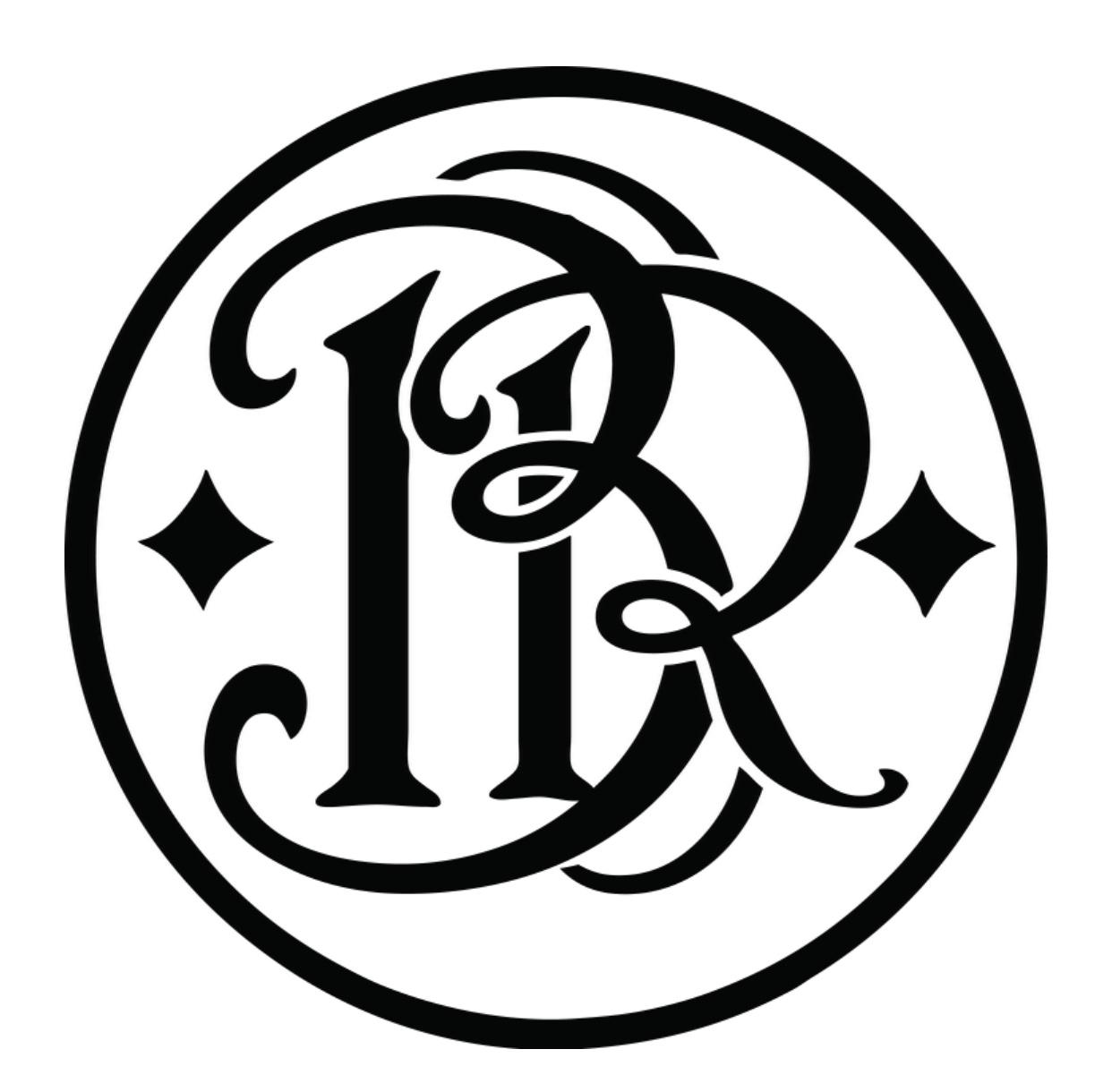 Samuel Brown III Logo