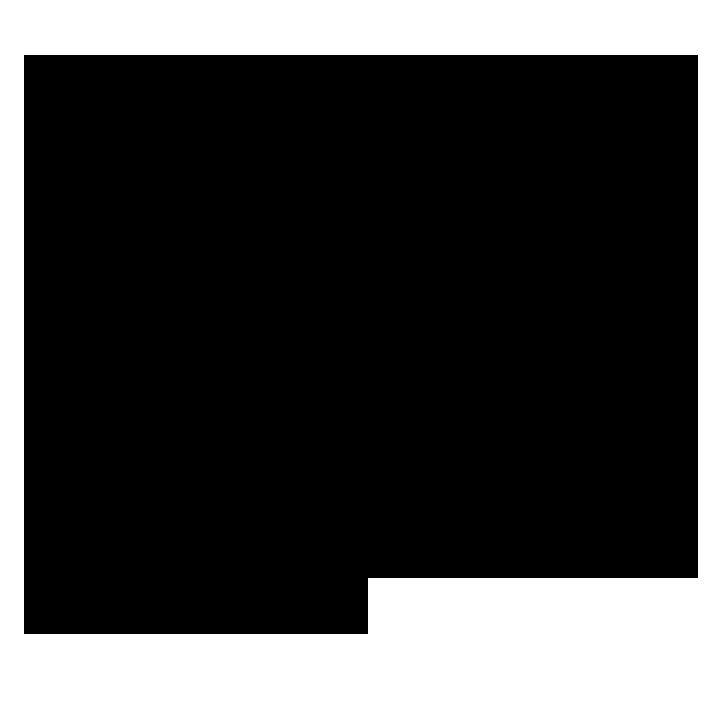 Yard Talk Logo
