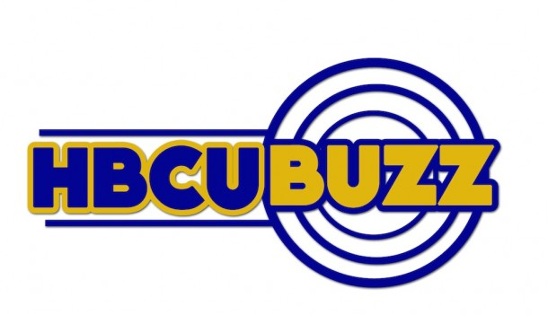HBCU-Buzz-Logo