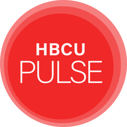 HBCUPulseLogo3-Nov2017