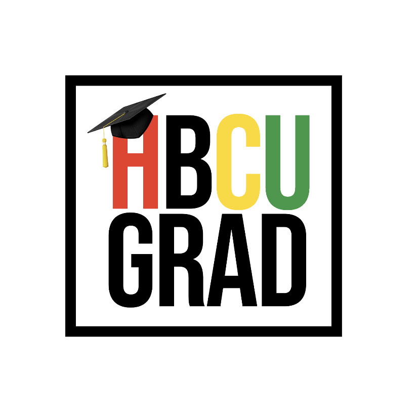 HBCU Grad Logo June 21, 2020