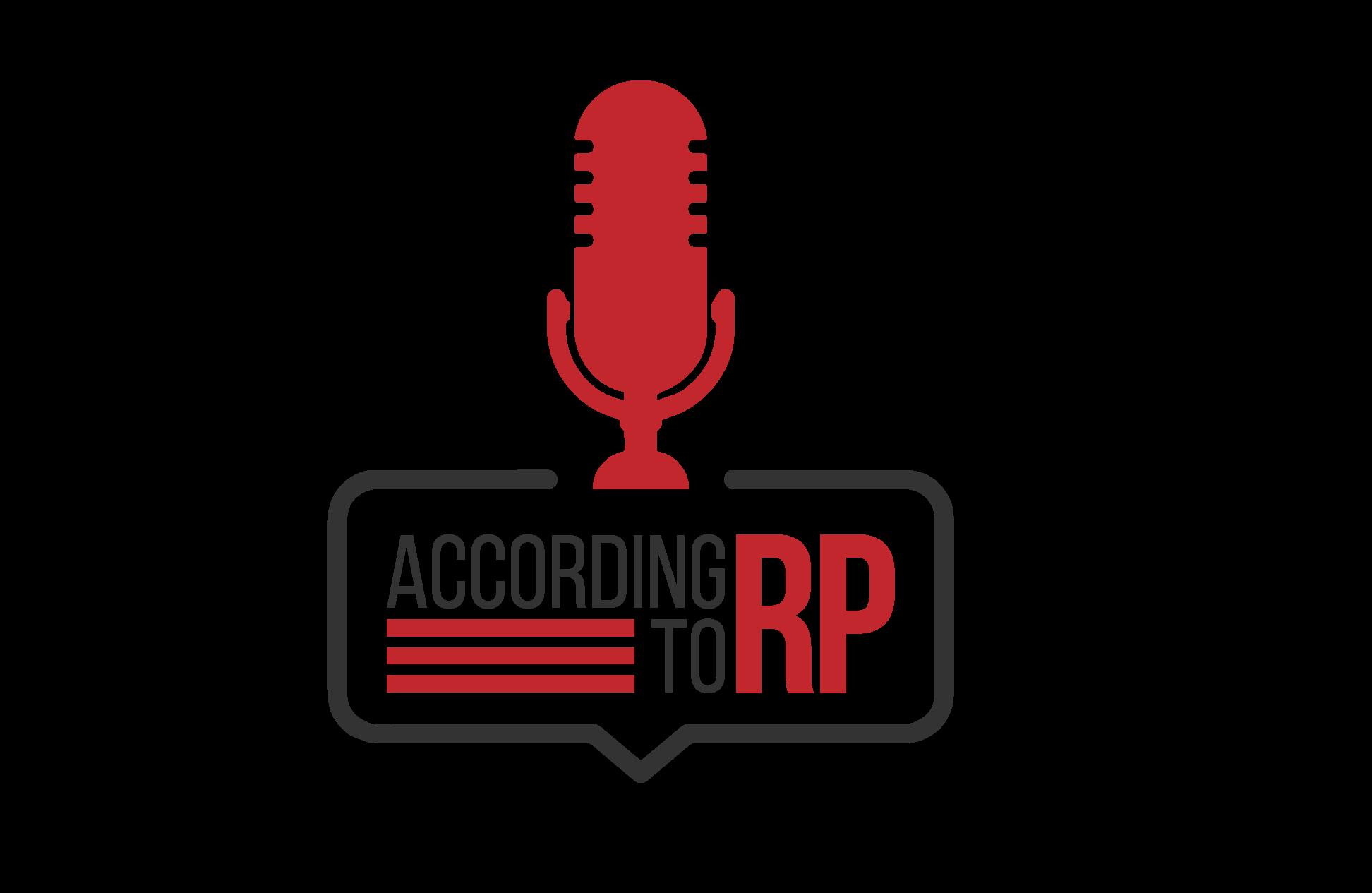 According To RP Logo September 19, 2020