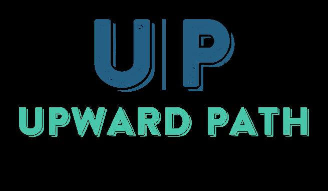 Cameron Dupree Logo September 12, 2020