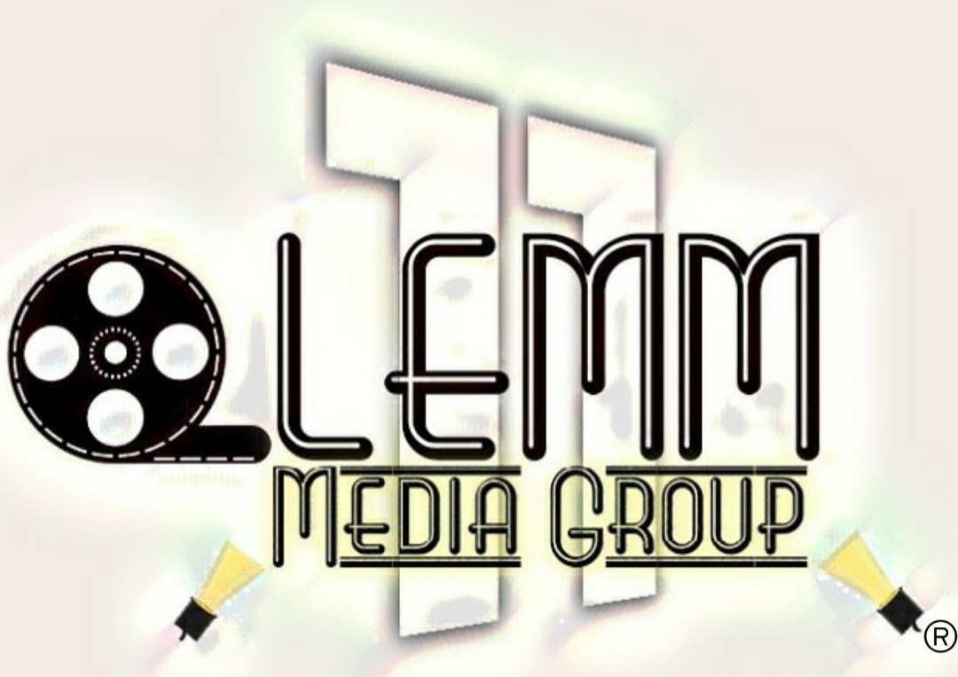 Cremel Burney Logo September 12, 2020
