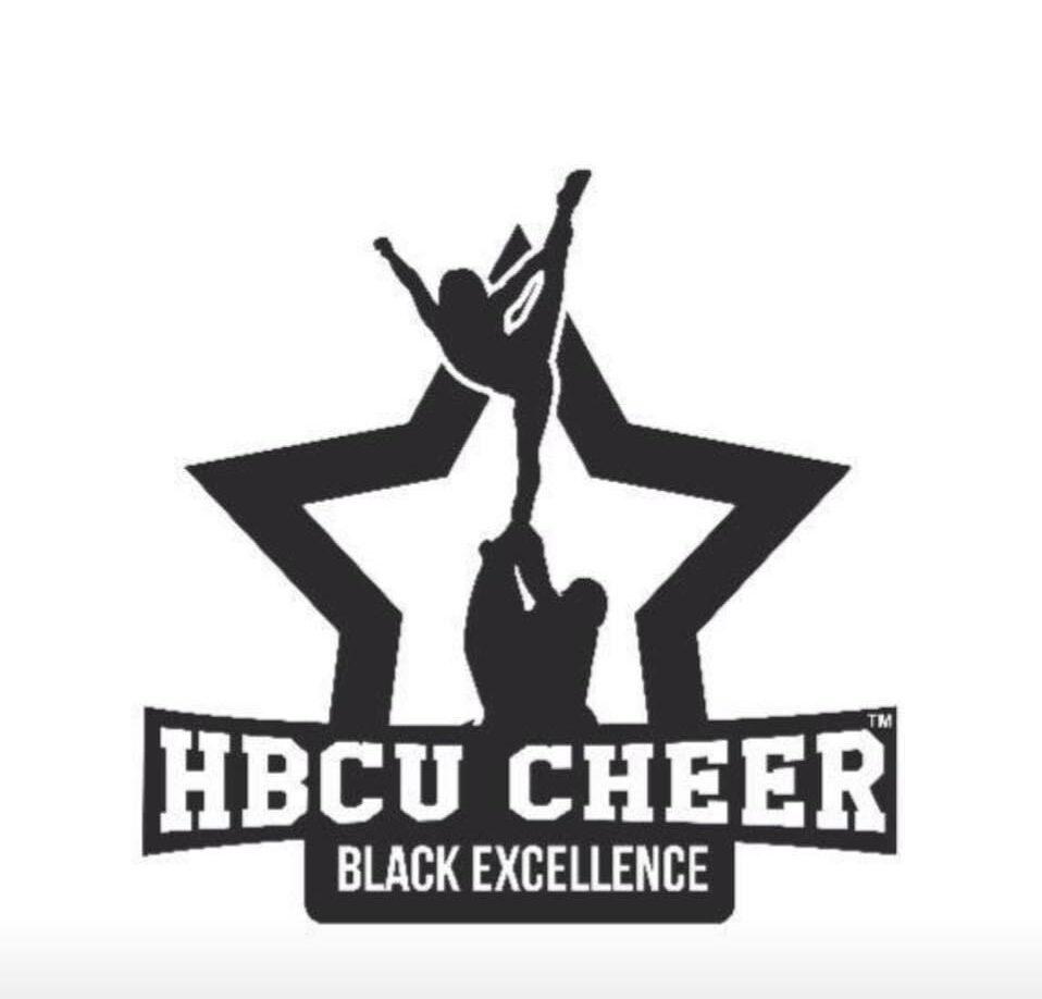 HBCU Cheer Partner Logo2