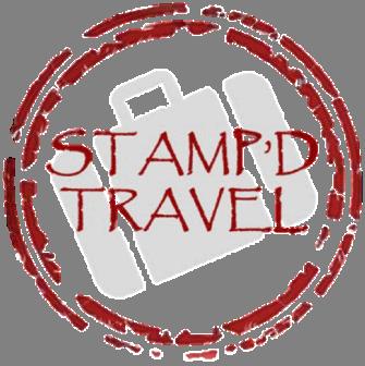Jocelyn Hadrick Alexander Logo September 12, 2020