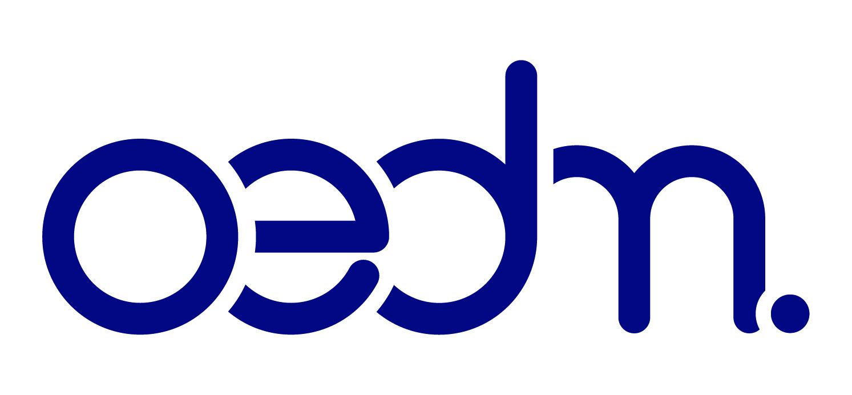 Justin Blake Partner Logo September 13, 2020