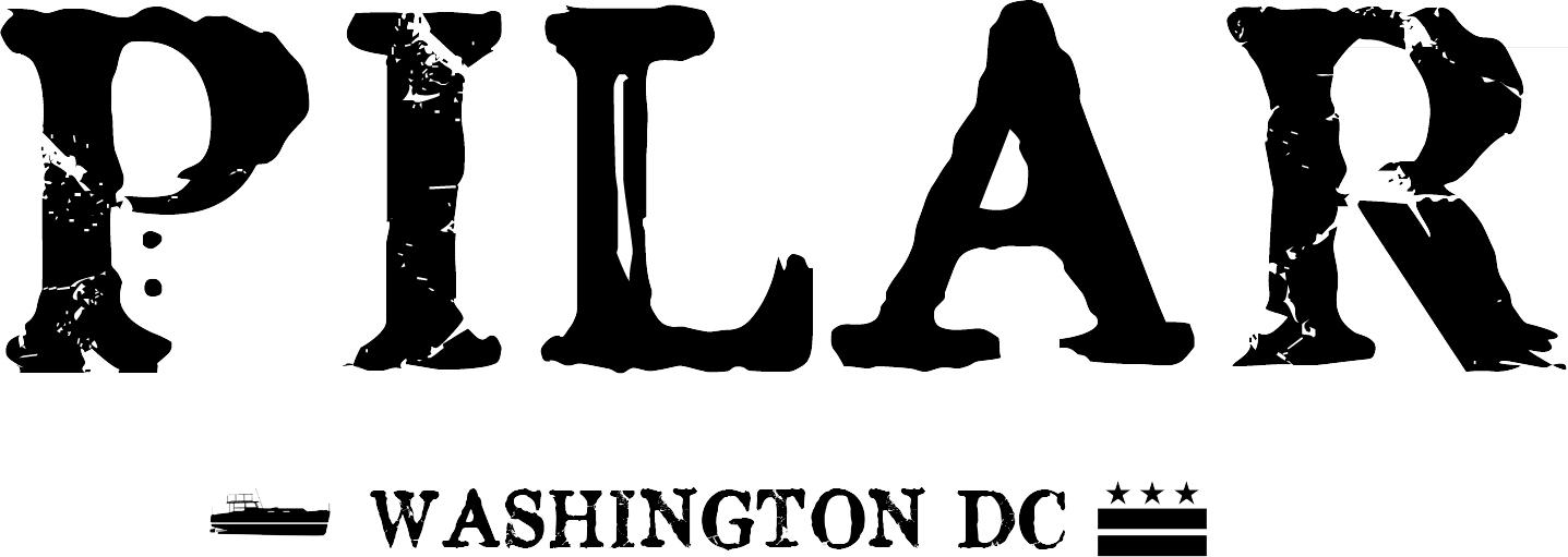 Nate Perry Partner Logo #1 September 12, 2020