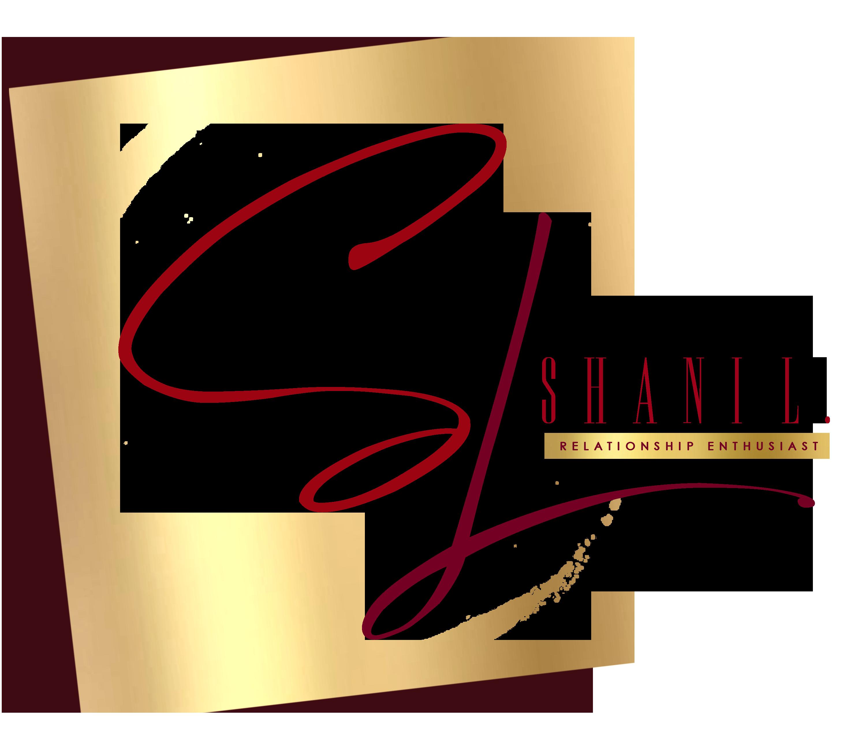 Shani Farmer Partner Logo September 13, 2020