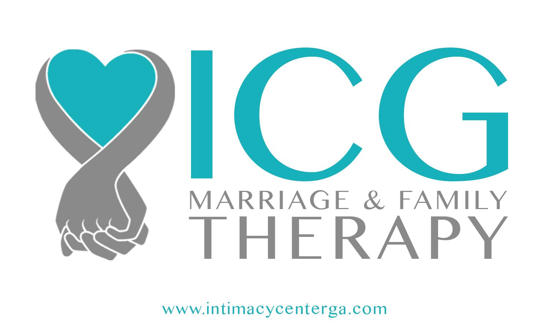 Stephanie & Jabari Walthour Logo September 12, 2020