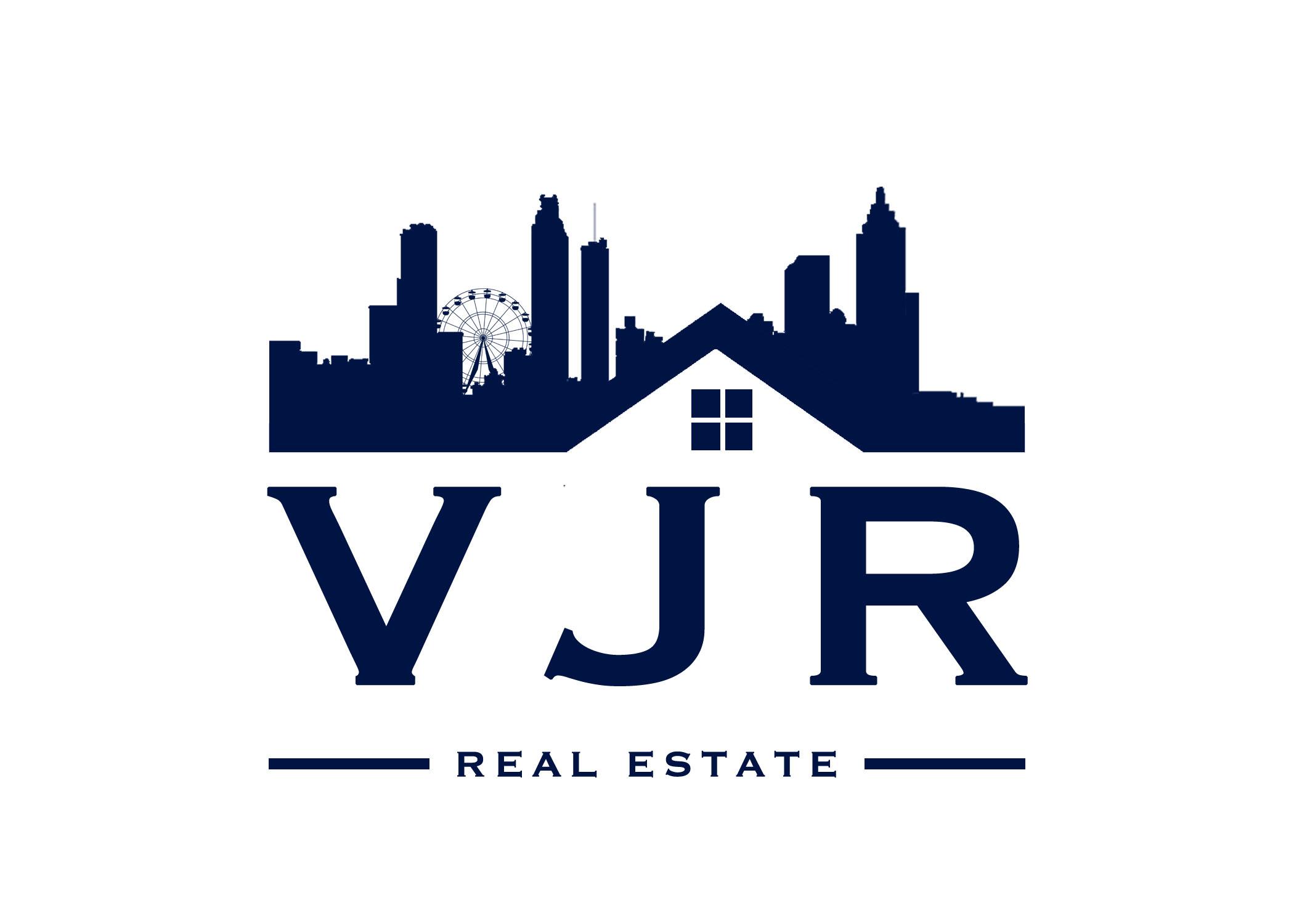 Victor Collins Partner Logo September 12, 2020