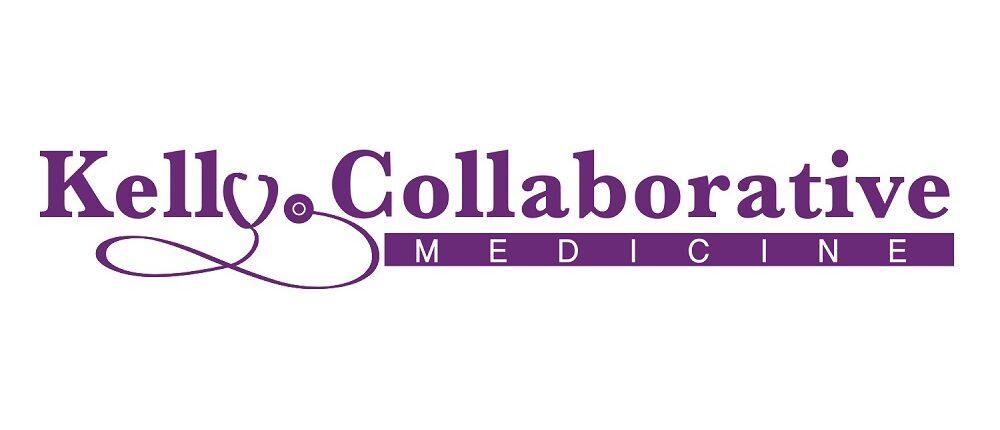 Dr. Kathryn Kelly Logo Band Edition