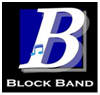 Rashad Watters Logo Band Edition