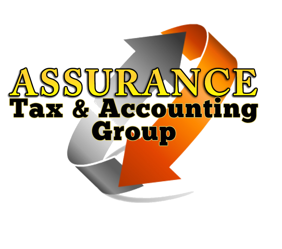 Assurance Logo Kimberlee Collins-Walker Logo Southern Edition