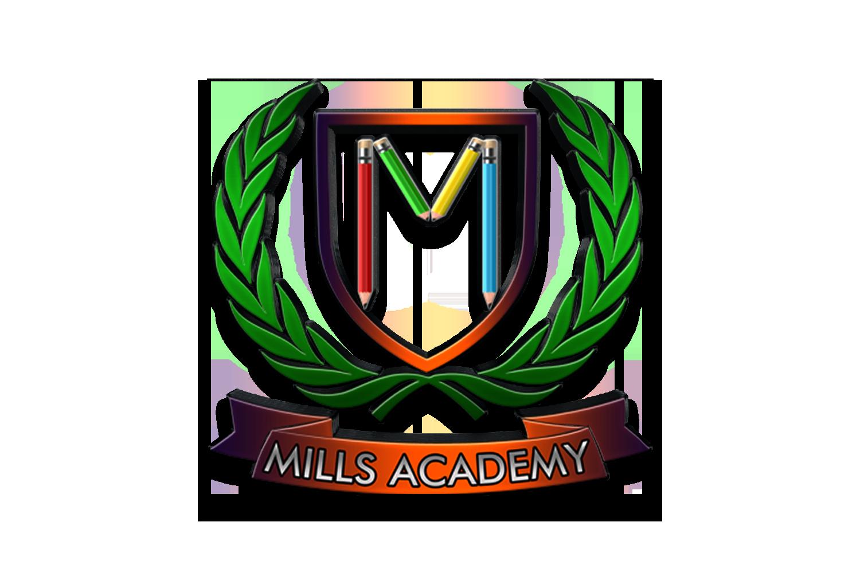 Airneica Mills HBCU Queens Logo September 18, 2021
