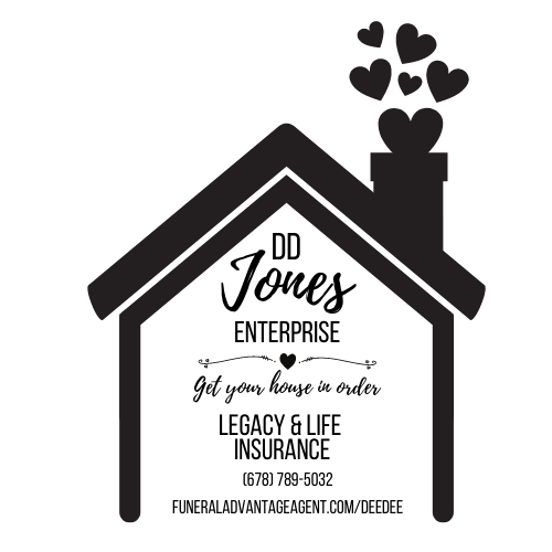 Darcele Jones- Horton HBCU Queen Logo September 18, 2021