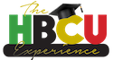 HBCU Experience Movement